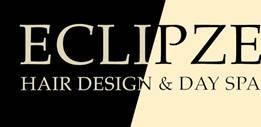 Eclipze Cut-A-Thon